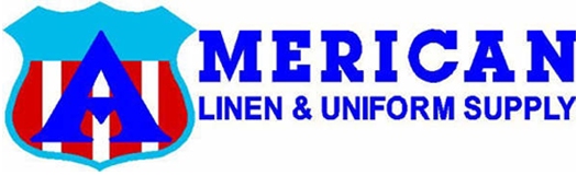 Welcome to American Linen & Uniform Supply - American Linen
