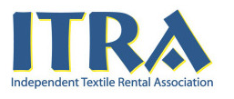 ITRA, Independent Textile Rental Association