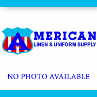 We are Your Local Linen & Uniform Services